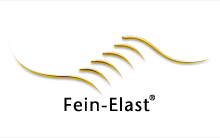 Fein-Elast Estonia Llc.